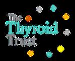 The Thyroid Trust